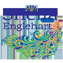 Sheila Englehart Logo
