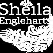 logo-SheilaEnglehart